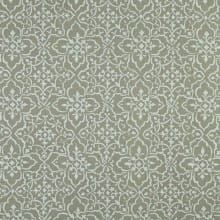 Tabriz Linen sample