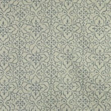 Tabriz Colonial sample