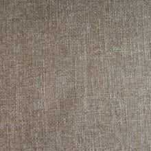 Matrix Hessian sample